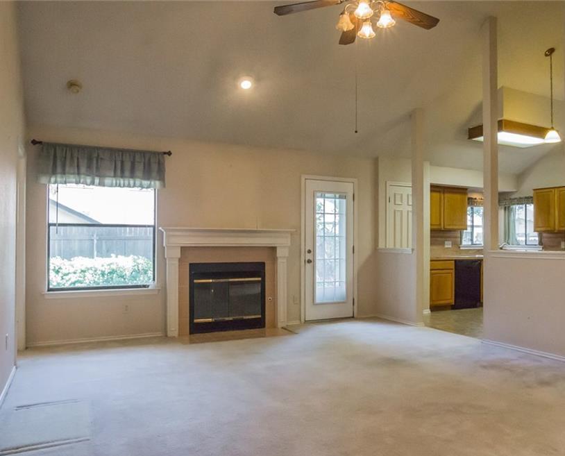 Sold Property | 13021 Amarillo AVE Austin, TX 78729 3