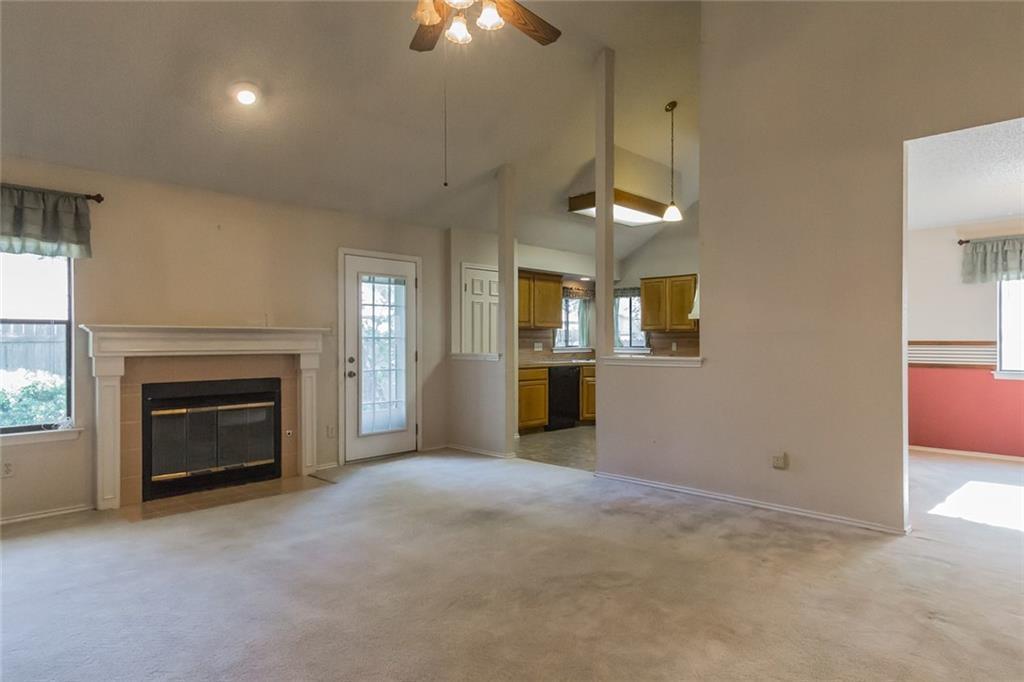 Sold Property | 13021 Amarillo AVE Austin, TX 78729 4