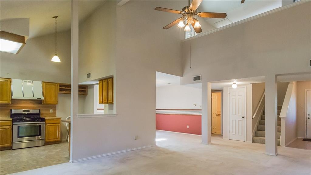 Sold Property | 13021 Amarillo AVE Austin, TX 78729 5