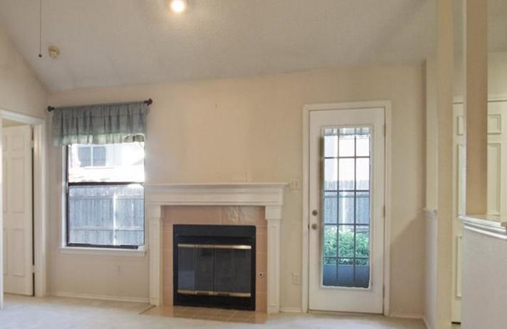 Sold Property | 13021 Amarillo AVE Austin, TX 78729 6