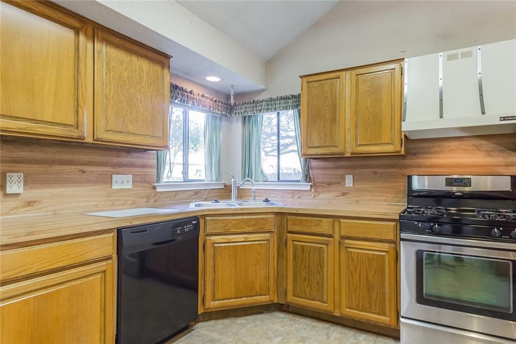 Sold Property | 13021 Amarillo AVE Austin, TX 78729 7