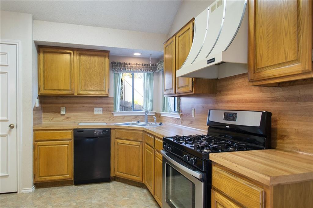 Sold Property | 13021 Amarillo AVE Austin, TX 78729 8