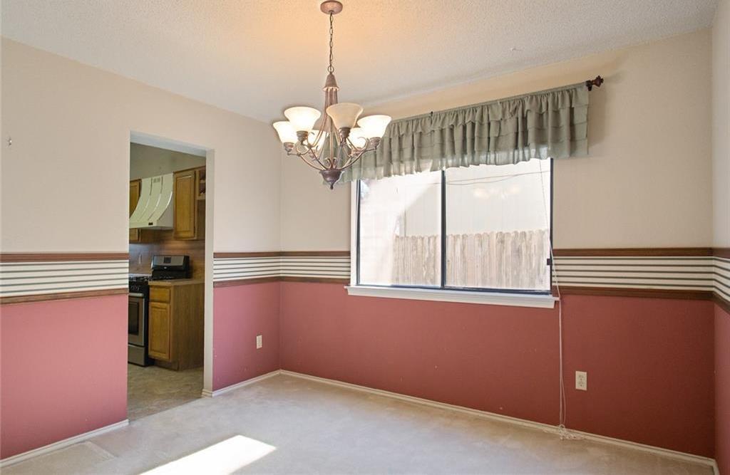 Sold Property | 13021 Amarillo AVE Austin, TX 78729 9