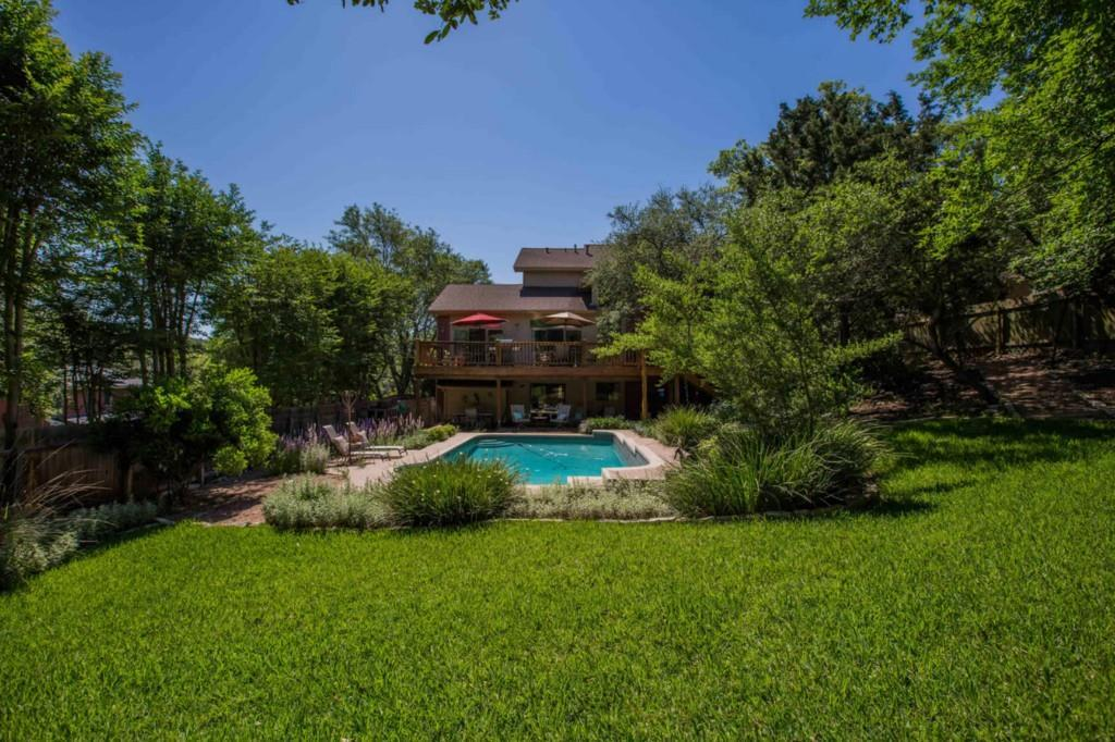 Sold Property | 5708 Carry Back LN Austin, TX 78746 30