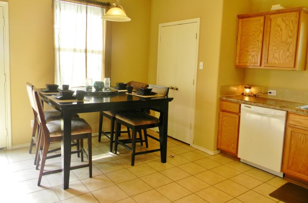 Sold Property | 12001 Oaklynn CT Manor, TX 78653 10