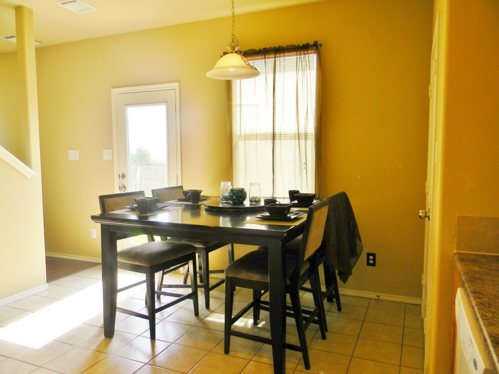 Sold Property | 12001 Oaklynn CT Manor, TX 78653 11