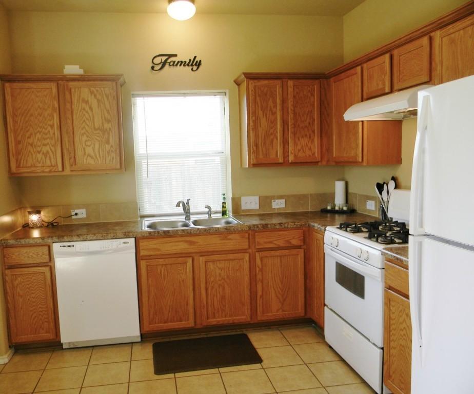 Sold Property | 12001 Oaklynn CT Manor, TX 78653 12