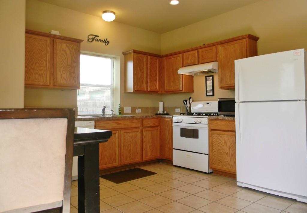 Sold Property | 12001 Oaklynn CT Manor, TX 78653 13