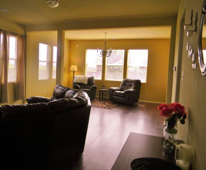 Sold Property | 12001 Oaklynn CT Manor, TX 78653 2