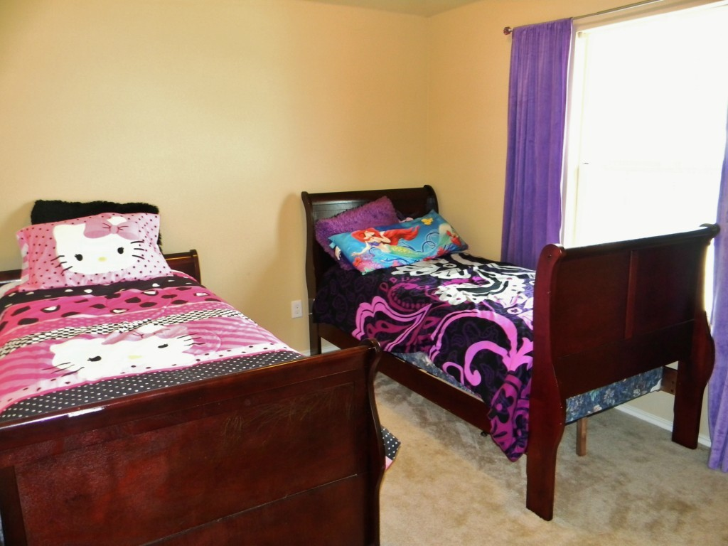 Sold Property | 12001 Oaklynn CT Manor, TX 78653 24