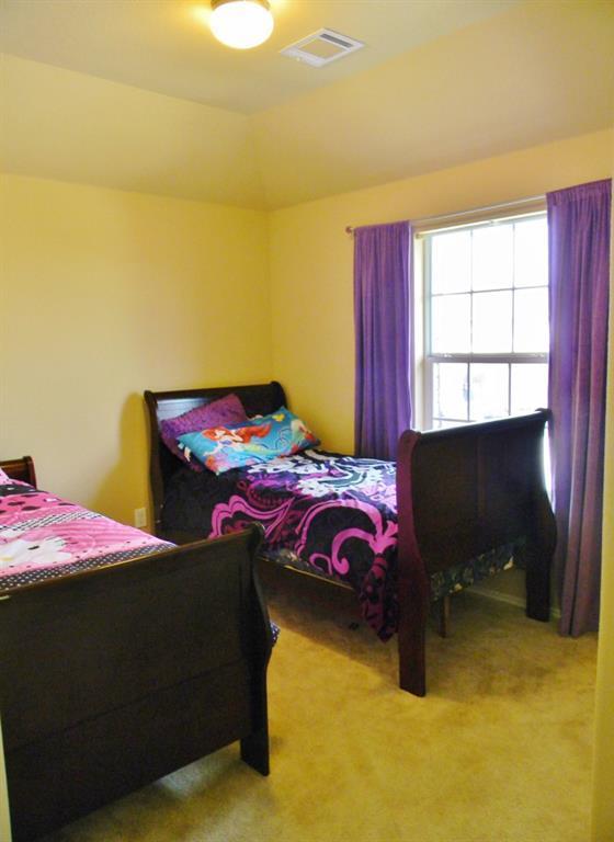 Sold Property | 12001 Oaklynn CT Manor, TX 78653 25