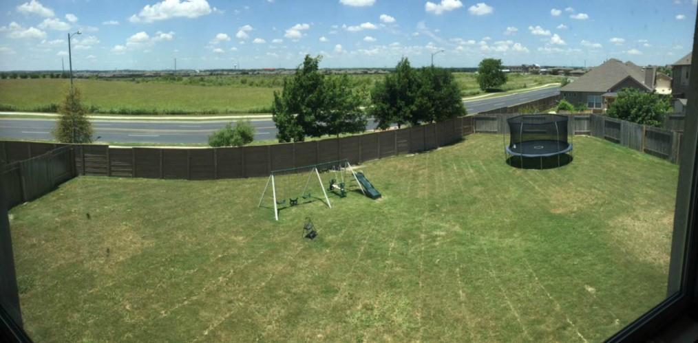 Sold Property | 12001 Oaklynn CT Manor, TX 78653 26