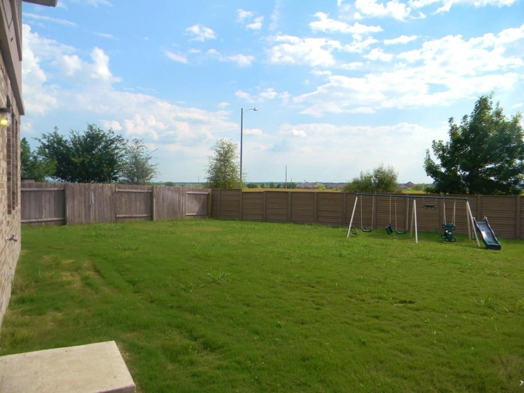 Sold Property | 12001 Oaklynn CT Manor, TX 78653 27