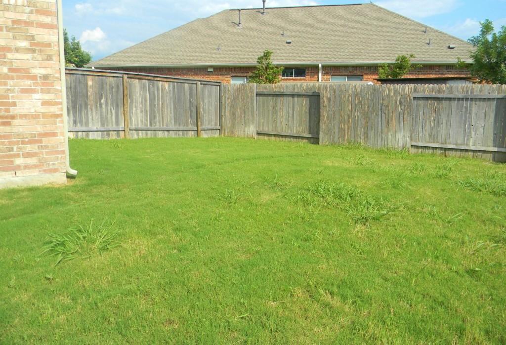 Sold Property | 12001 Oaklynn CT Manor, TX 78653 28