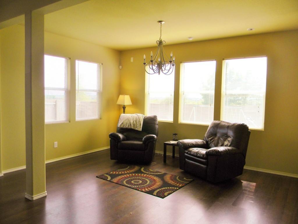 Sold Property | 12001 Oaklynn CT Manor, TX 78653 3