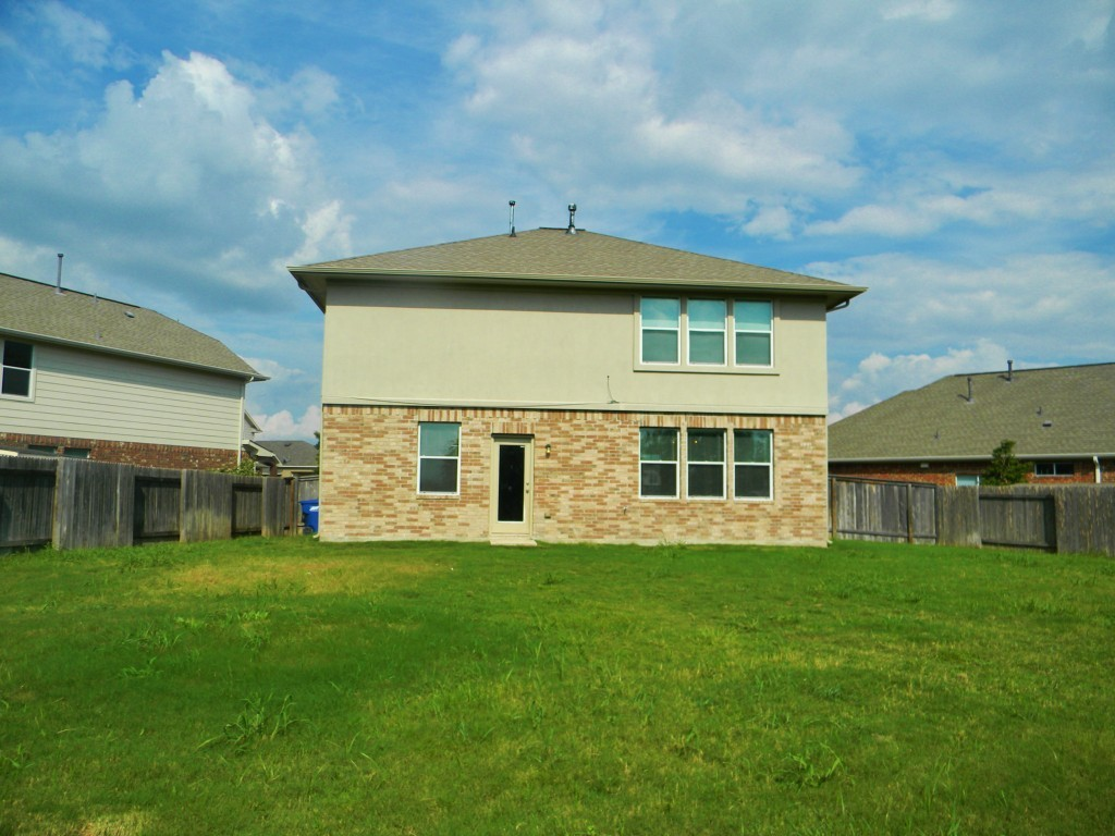 Sold Property | 12001 Oaklynn CT Manor, TX 78653 30