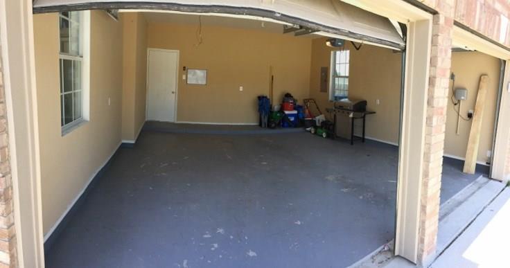 Sold Property | 12001 Oaklynn CT Manor, TX 78653 31