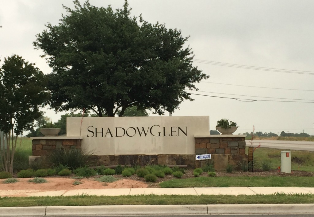 Sold Property | 12001 Oaklynn CT Manor, TX 78653 34