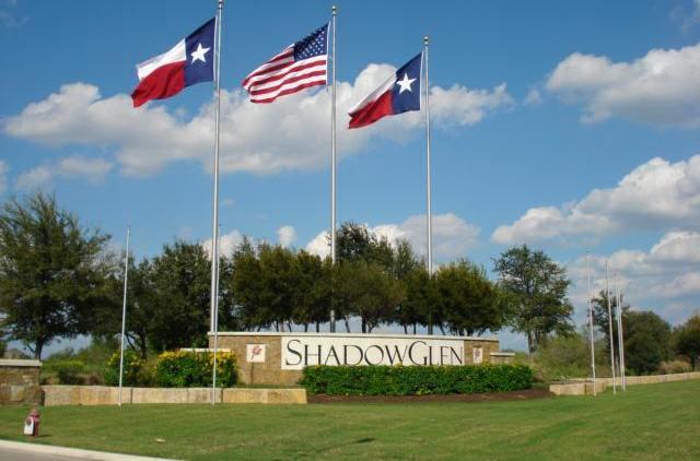 Sold Property | 12001 Oaklynn CT Manor, TX 78653 36