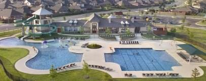 Sold Property | 12001 Oaklynn CT Manor, TX 78653 37