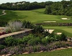 Sold Property | 12001 Oaklynn CT Manor, TX 78653 38