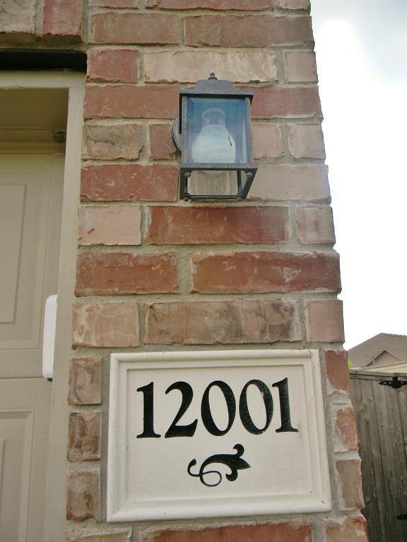 Sold Property | 12001 Oaklynn CT Manor, TX 78653 39