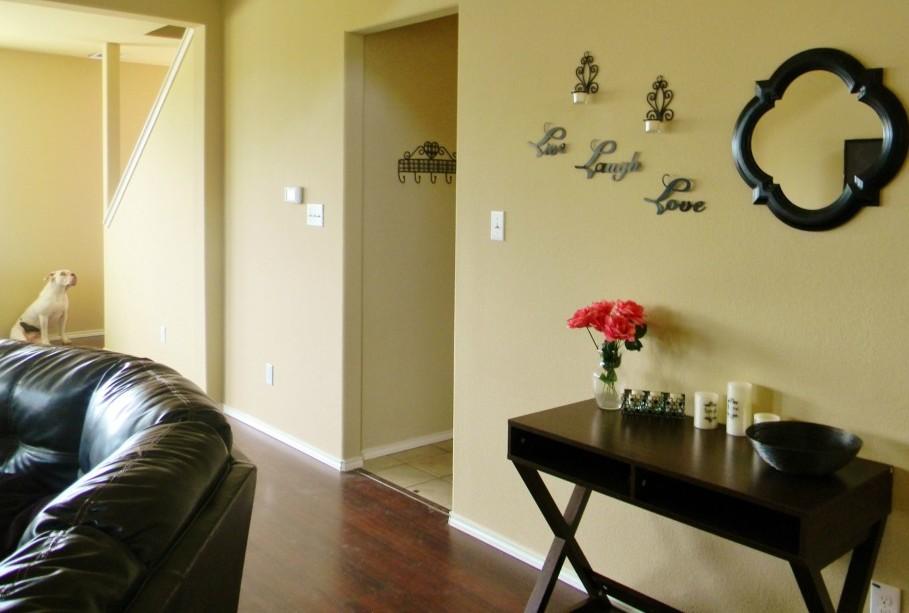 Sold Property | 12001 Oaklynn CT Manor, TX 78653 4