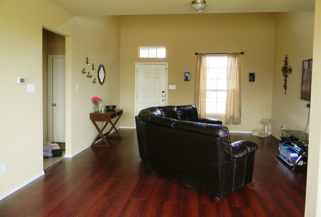 Sold Property | 12001 Oaklynn CT Manor, TX 78653 5