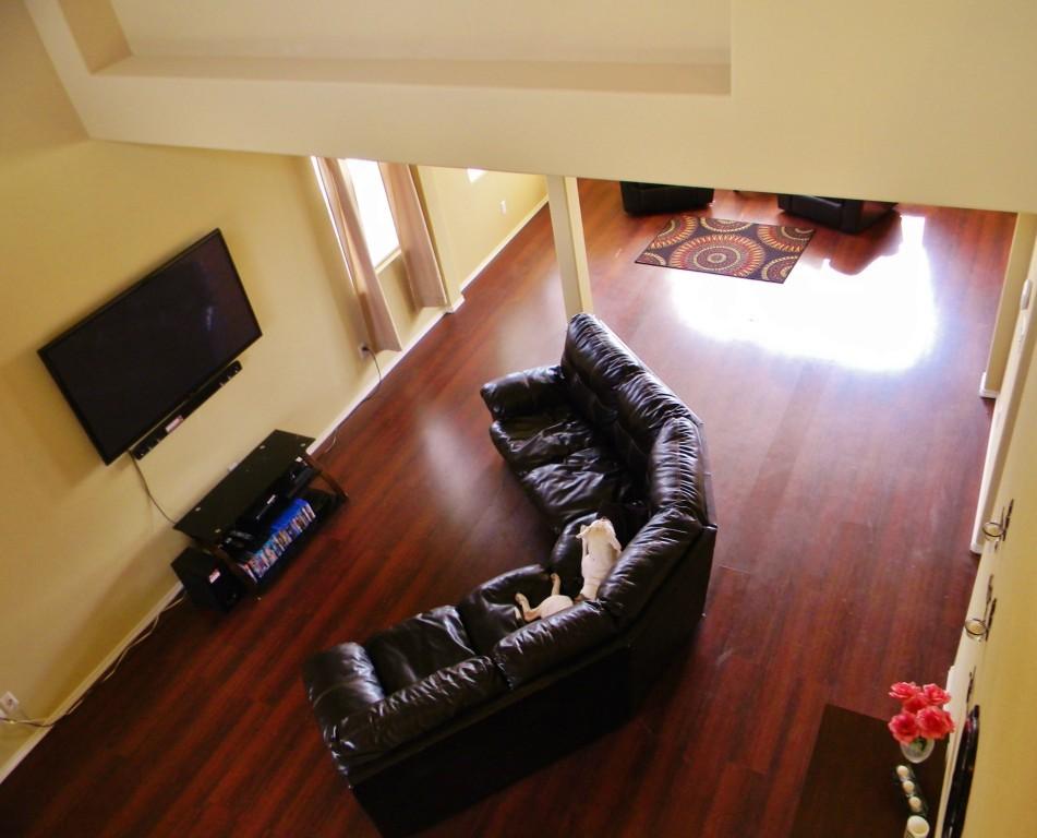 Sold Property | 12001 Oaklynn CT Manor, TX 78653 7