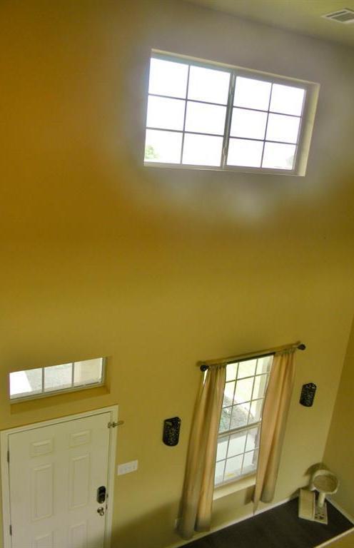 Sold Property | 12001 Oaklynn CT Manor, TX 78653 8