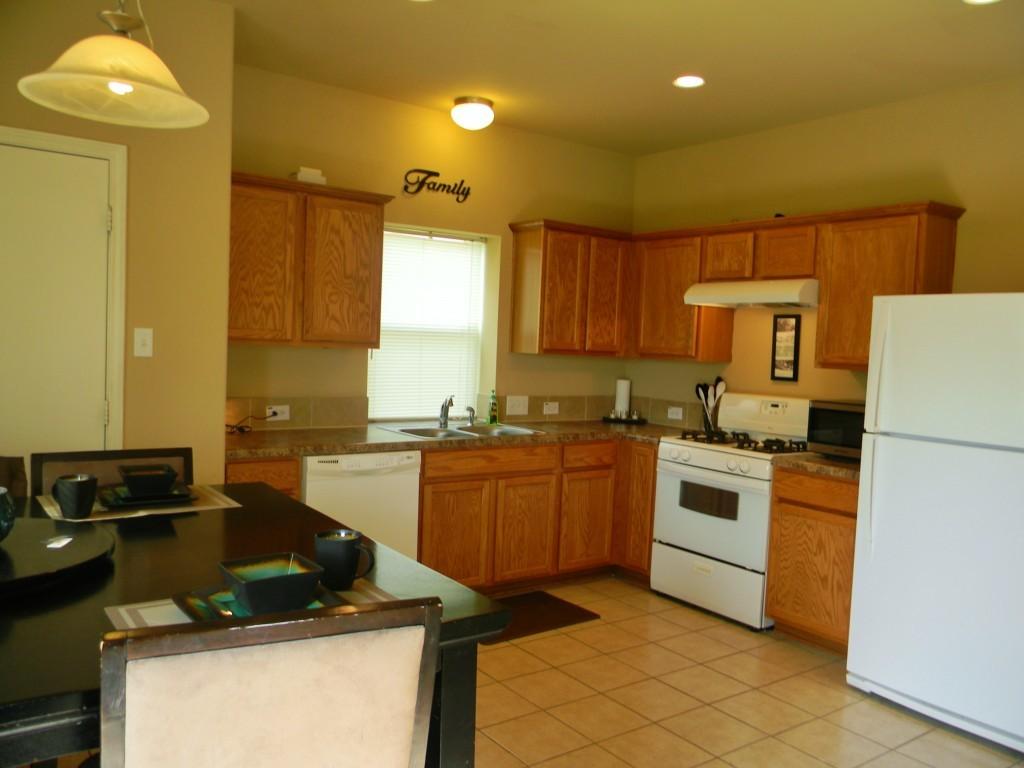 Sold Property | 12001 Oaklynn CT Manor, TX 78653 9
