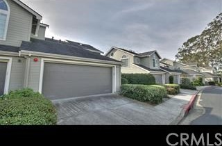 Off Market | 244 Greenview Drive Daly City, CA 94014 0
