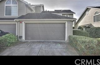 Off Market | 244 Greenview Drive Daly City, CA 94014 1
