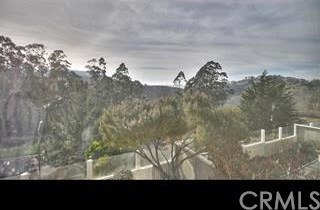 Off Market | 244 Greenview Drive Daly City, CA 94014 11