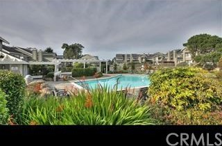 Off Market | 244 Greenview Drive Daly City, CA 94014 12