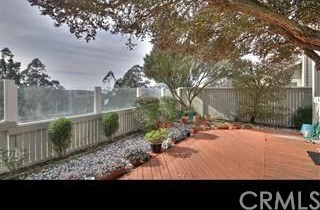 Off Market | 244 Greenview Drive Daly City, CA 94014 3