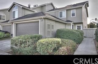 Off Market | 244 Greenview Drive Daly City, CA 94014 6