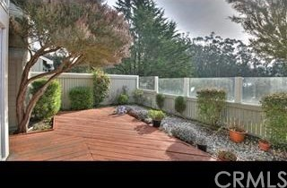 Off Market | 244 Greenview Drive Daly City, CA 94014 7