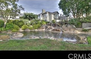 Off Market | 244 Greenview Drive Daly City, CA 94014 8