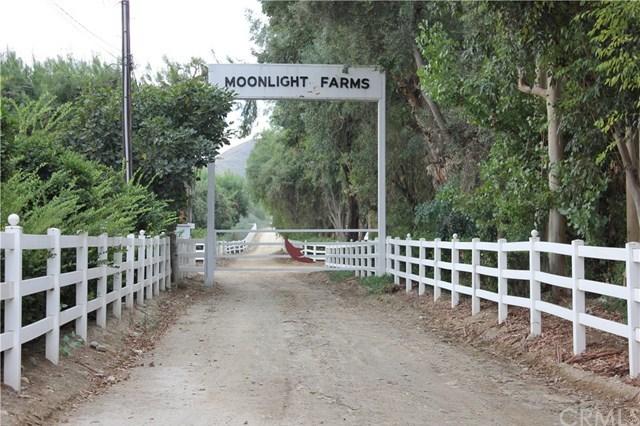 Active | 28741 San Timoteo Canyon Road Redlands, CA 92373 1