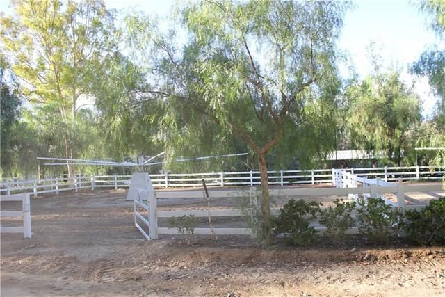 Active | 28741 San Timoteo Canyon Road Redlands, CA 92373 10