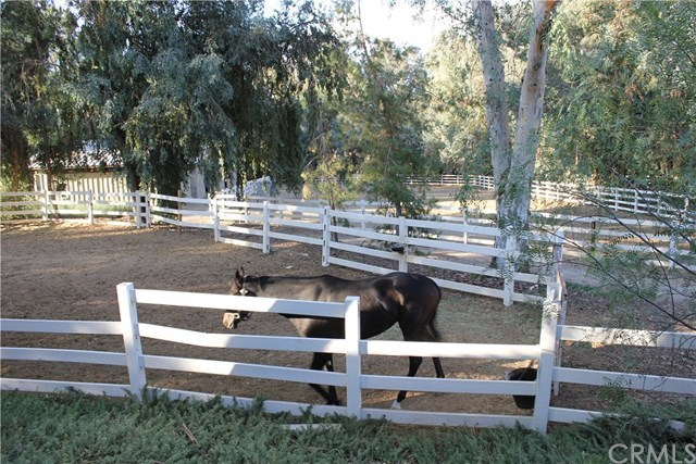 Active | 28741 San Timoteo Canyon Road Redlands, CA 92373 16