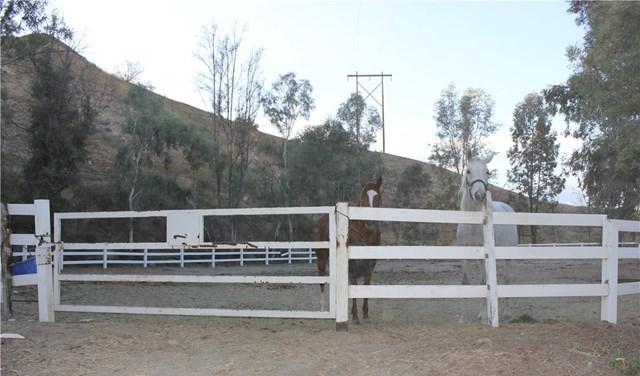 Active | 28741 San Timoteo Canyon Road Redlands, CA 92373 26