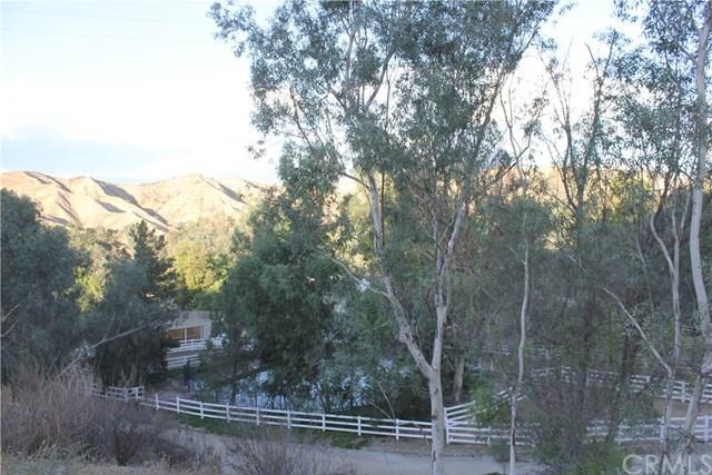 Active | 28741 San Timoteo Canyon Road Redlands, CA 92373 27