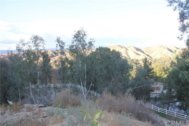 Active | 28741 San Timoteo Canyon Road Redlands, CA 92373 28