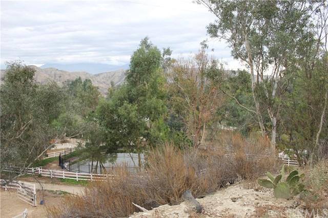 Active | 28741 San Timoteo Canyon Road Redlands, CA 92373 30