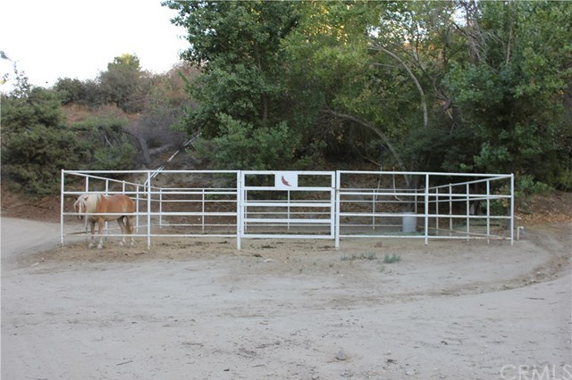 Active | 28741 San Timoteo Canyon Road Redlands, CA 92373 32
