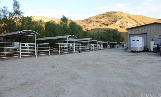 Active | 28741 San Timoteo Canyon Road Redlands, CA 92373 36