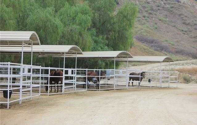 Active | 28741 San Timoteo Canyon Road Redlands, CA 92373 37