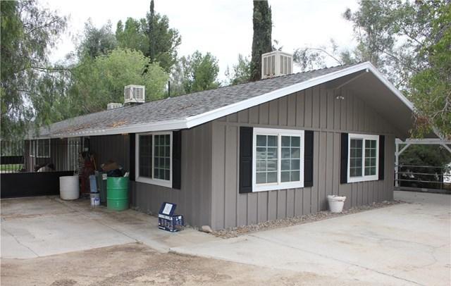 Active | 28741 San Timoteo Canyon Road Redlands, CA 92373 4